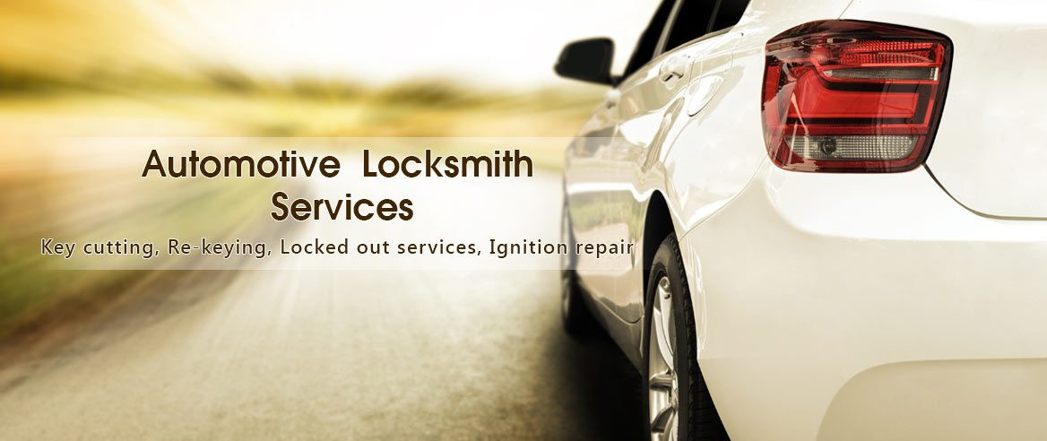 Aqua Locksmith Store St Louis, MO 314-372-2213